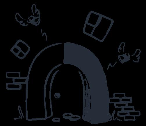 Illustration tests utilisateur