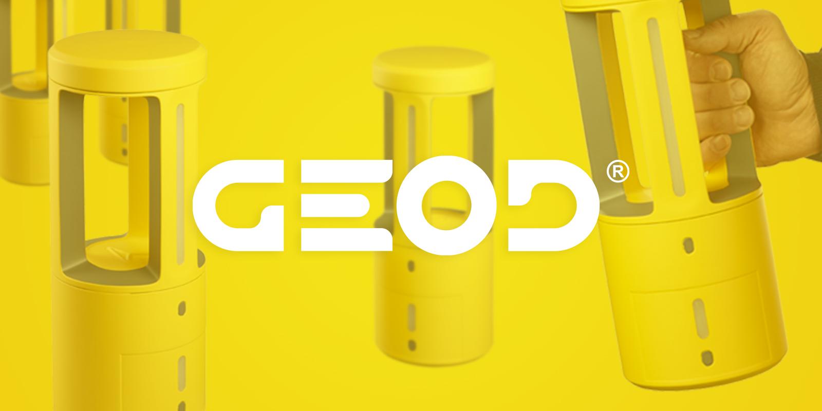 vignette geod logo