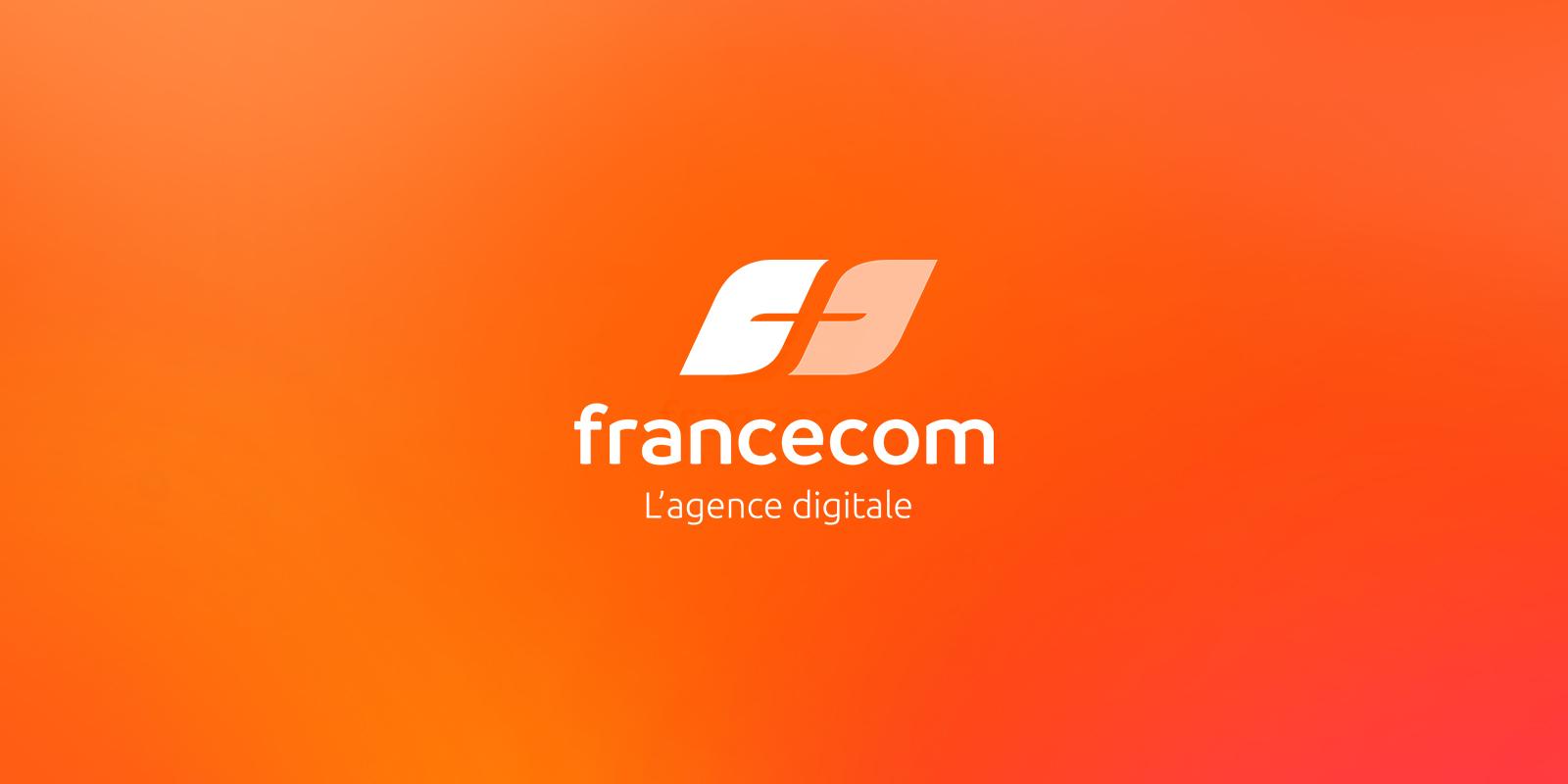 vignette francecom logo