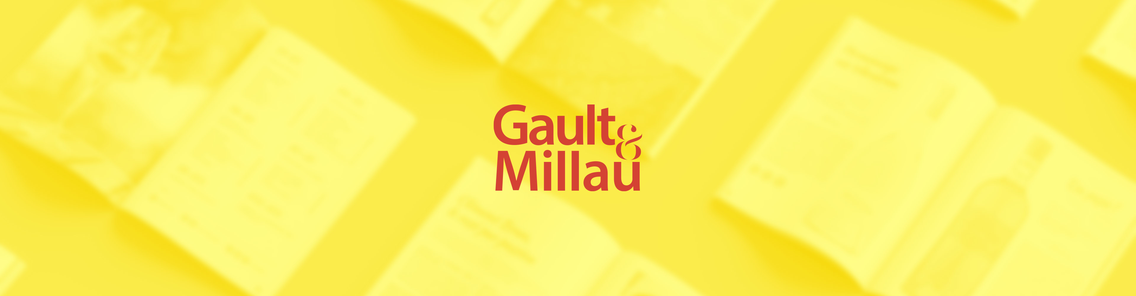 hero Gault&Millau