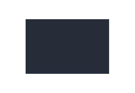 Prael