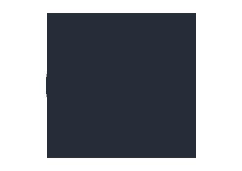 We Act logo