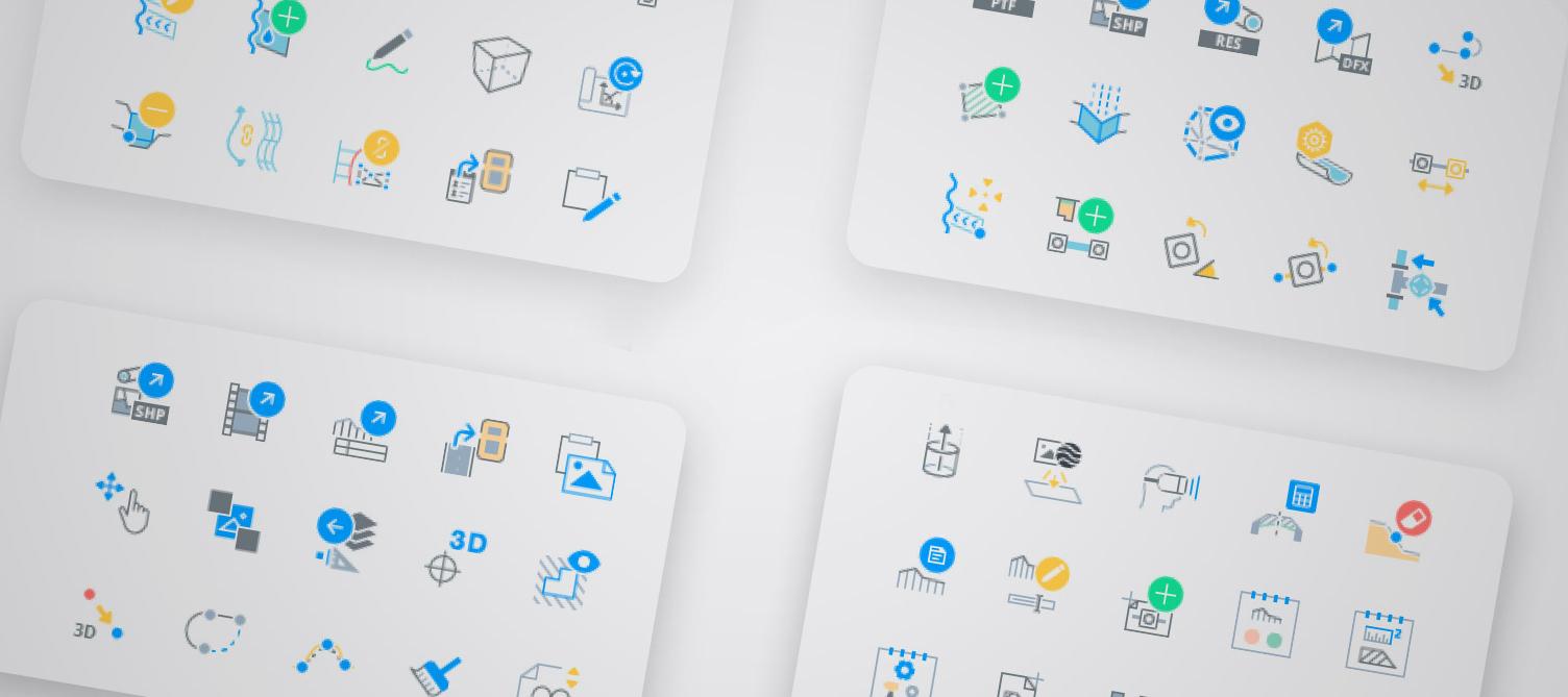 thumb icones