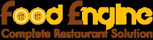 FoodEngine