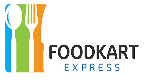 Foodkart