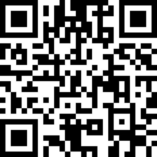 סרקו להורדה וורקיטו | Scan for download Workito