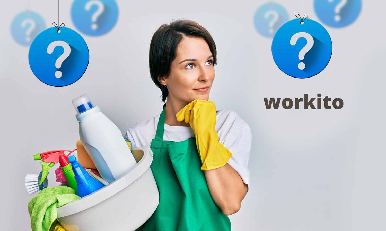 כל מה שלא ידעתם על העסקת עובדי משק הבית וזכויותיהם, העדפתם לא לשאול, אבל אתם ממש חייבים לדעת!