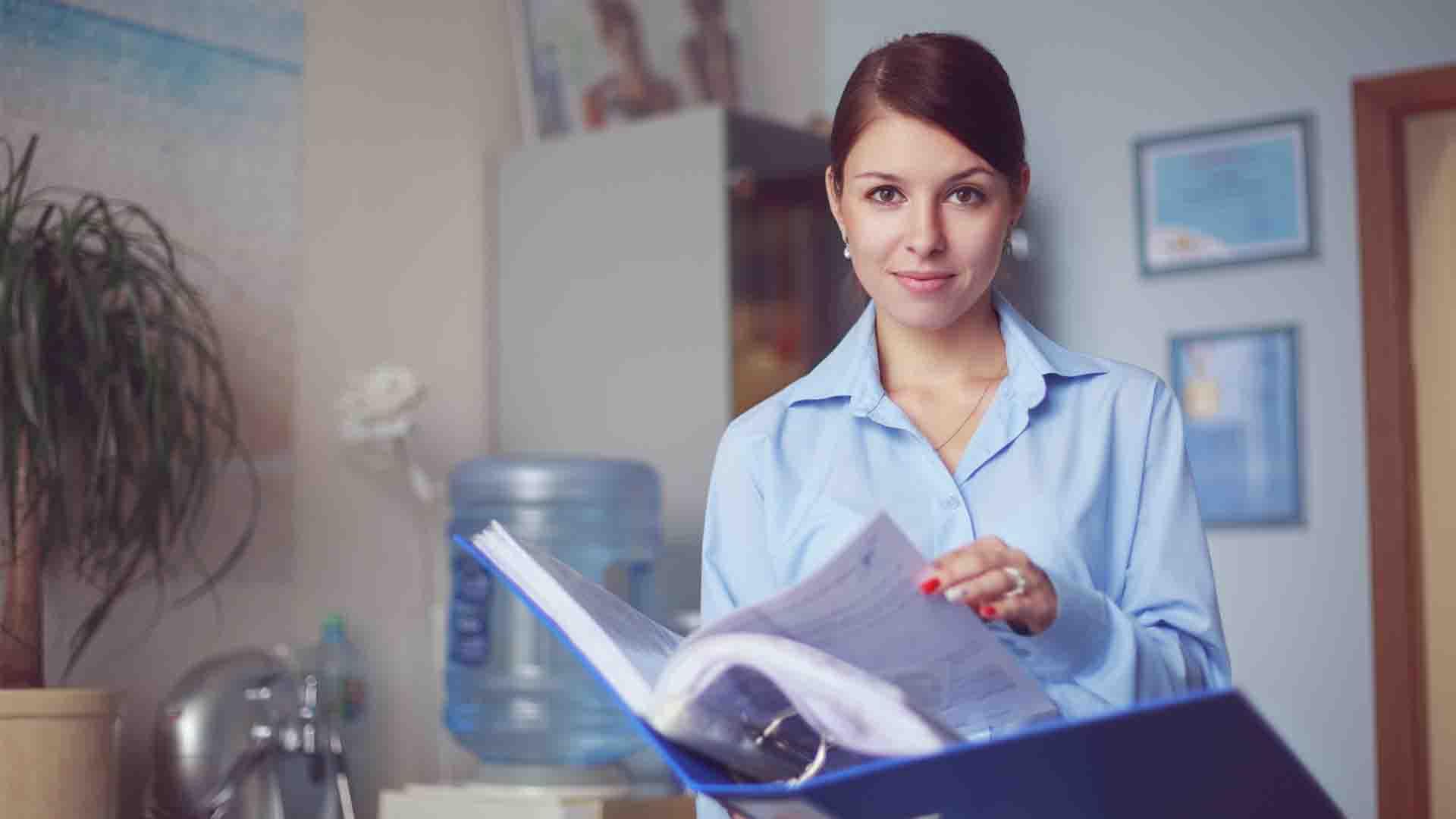 המדריך השלם להעסקת עובדי משק בית