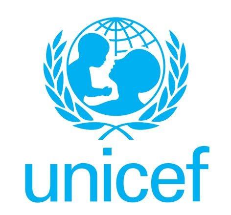 United Nations Children's Emergency Fund