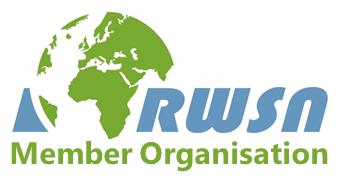 RWSA Member Organisation