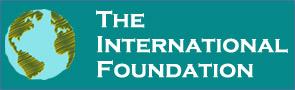 The International Foundation