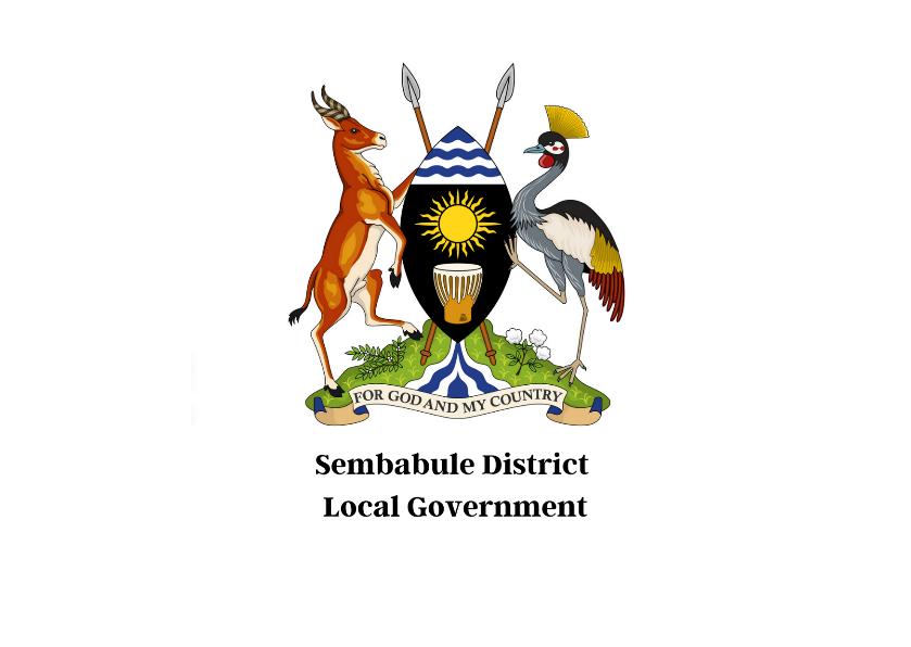 Sembabule District Local Government