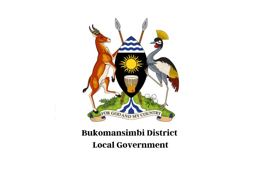 Bukomansimbi District Local Government