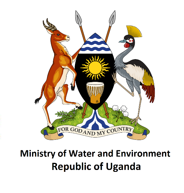 Ministry of Water and Environment, Republic if Uganda