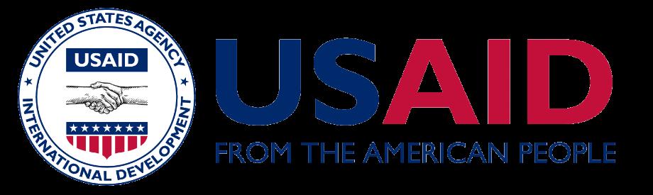 United States Agency for International Development