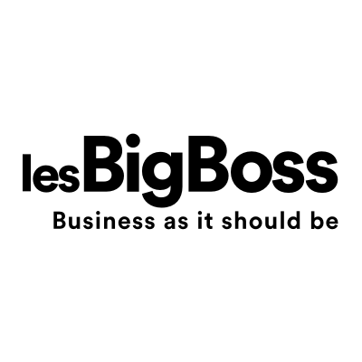 lesBigBoss