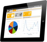 OpenSafe, logiciel de gestion d'EPI