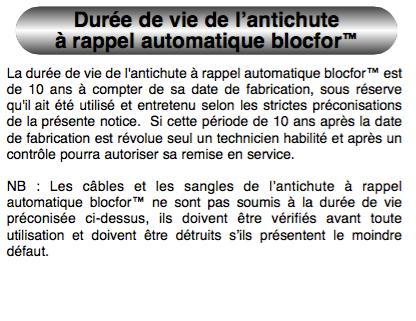 blocfor-tractel-extrait-notice