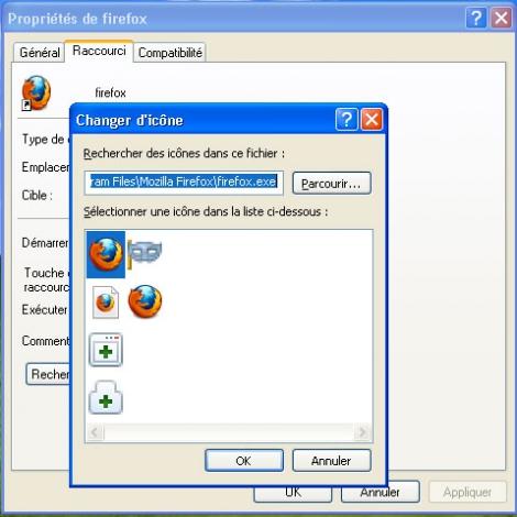 OpenSafe(pro) - Raccourci vers le bureau - 2-4