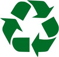 Comment recycler les EPI en fin de vie ?