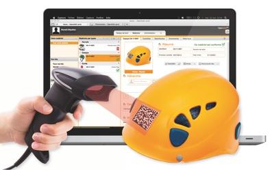 Augmenter la traçabilité de votre matériel avec OpenSafe(pro)