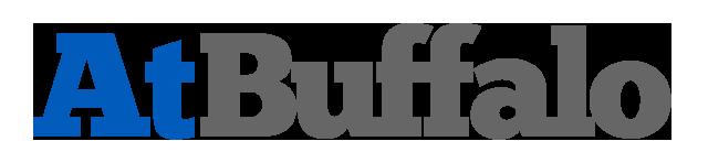 AtBuffalo Logo