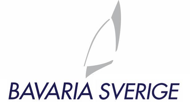 BavariaSverige