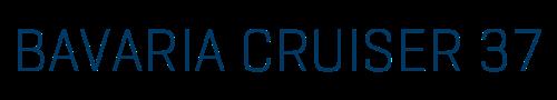 Bavaria Cruiser 37 logo