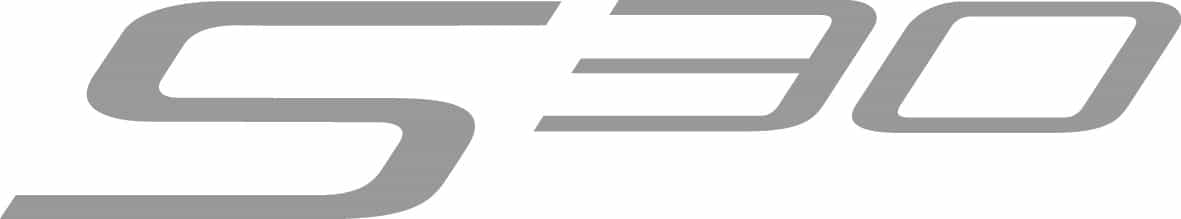Bavaria S30 logo