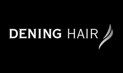 Dening Hair
