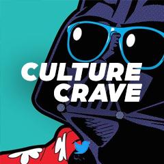 CultureCrave
