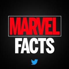 MarvelFacts