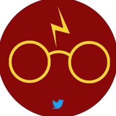 MuggleFacts