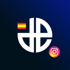 DexertoES Instagram