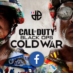 Call of Duty FR
