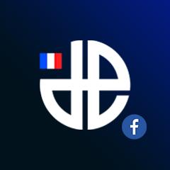 DexertoFR Facebook