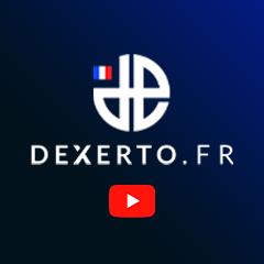 DexertoFR YouTube