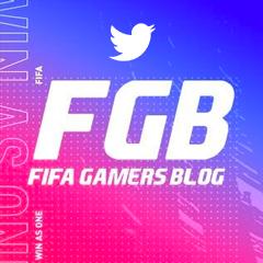 FIFAGamersblog