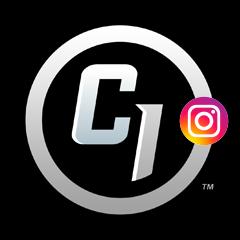 CharlieINTEL Instagram