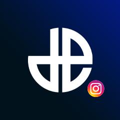 Dexerto Instagram