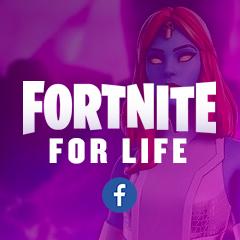 FortniteForLife