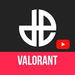 Dexerto Valorant
