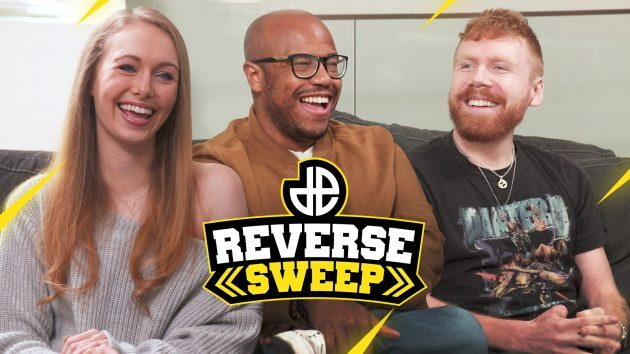 Dexerto launches Reverse Sweep: New Call of Duty League Show