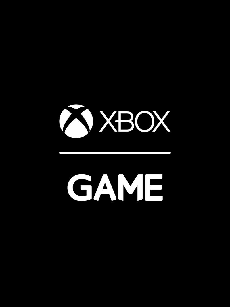 Xbox & GAME