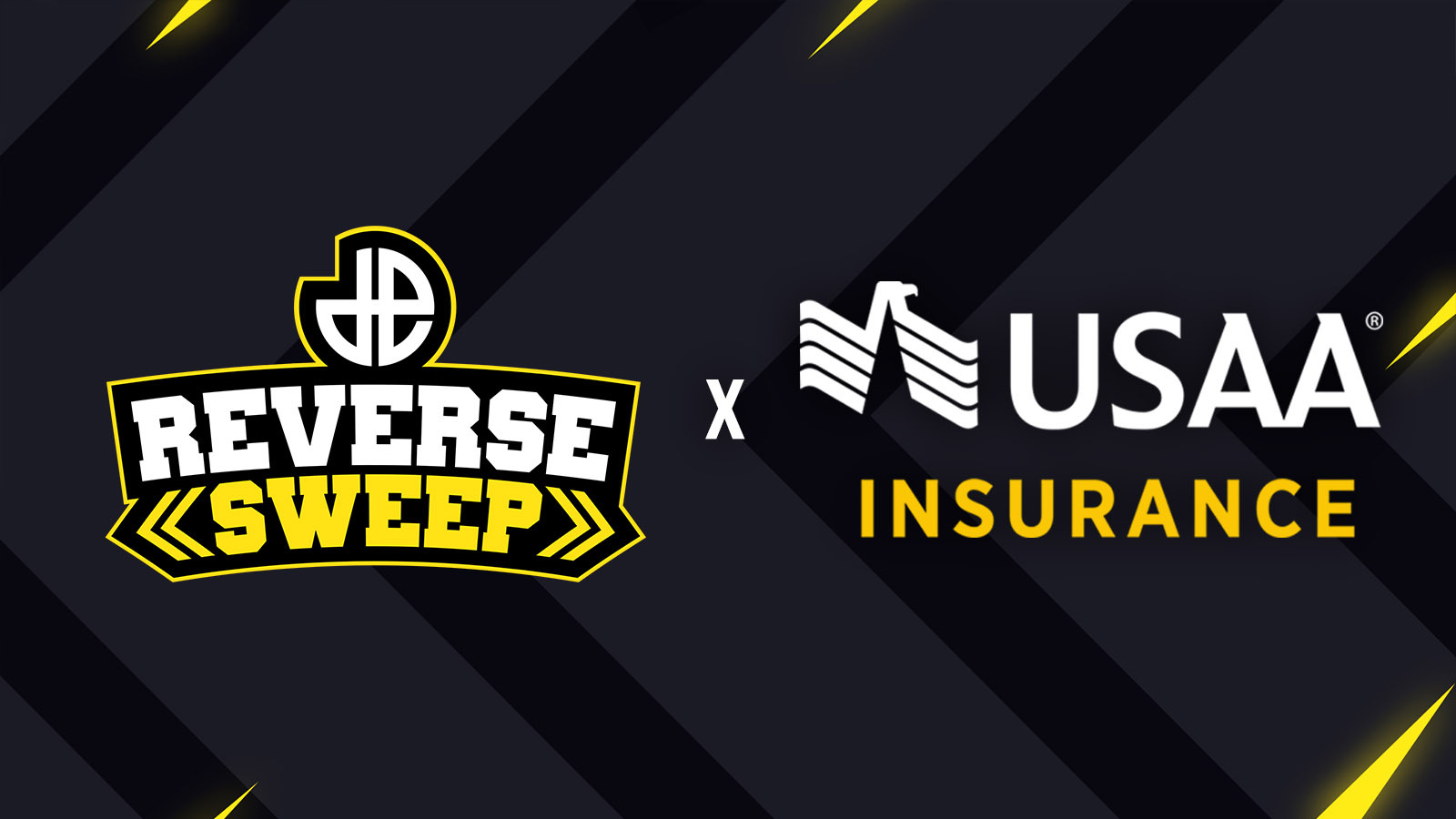 Dexerto bolsters Call of Duty League coverage with USAA Insurance partnership