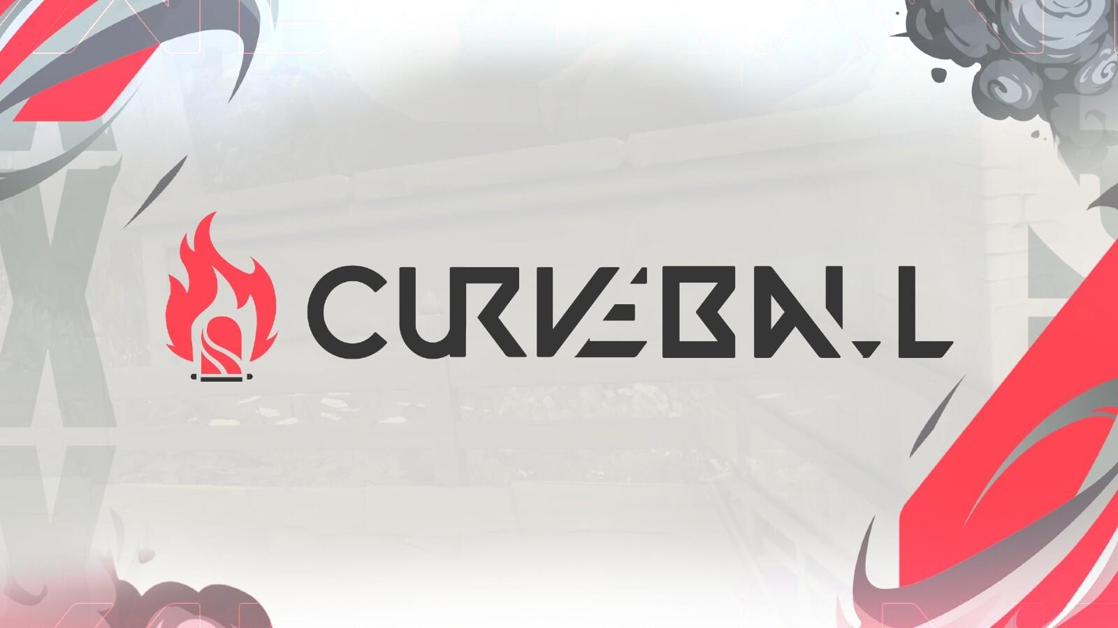 Dexerto launches Curveball: New Valorant esports show