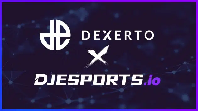 Dexerto partners with DJ Esports to bolster innovative Worlds Prediction Series