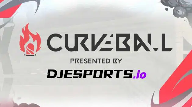 Dexerto's Curveball Valorant show returns for Stage 3 Masters co-presented by DJ Esports