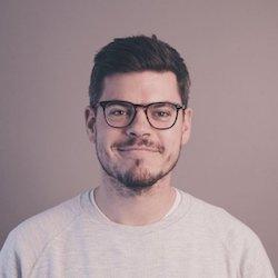 Tasker profile picture