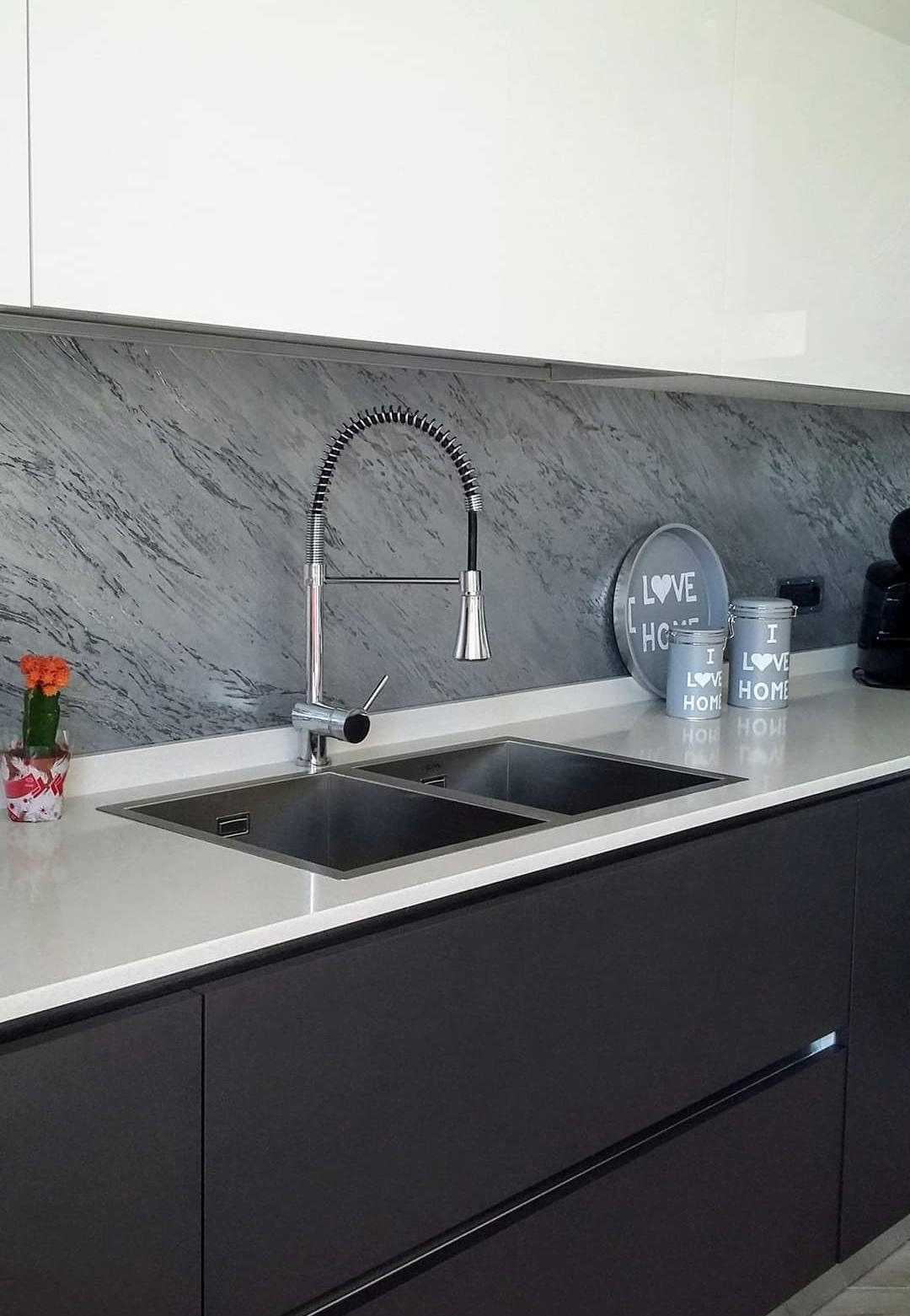 Find The Best Professional Ikea Kitchen Assemblers Near You Grazie